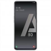 Samsung Galaxy A80 Double Sim Noir