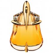 THIERRY MUGLER ALIEN ESSENCE ABSOLUE 60ml Apa de parfum, Femei