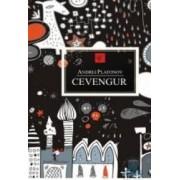 Cevengur - Andrei Platonov
