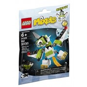 LEGO Mixels 41528 Niksput Building Kit