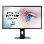 """Asus VP248HL monitor piatto per PC 61 cm (24"""") Full HD LED Nero"""
