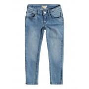 Roxy Узкие джинсы Always Look Lovely