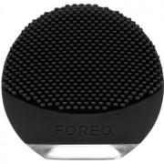 Foreo Foreo Luna™ Go for Men почистващ звуков уред