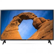 LG 43LK5000PLA Full HD LED Tv