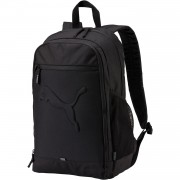 PUMA Раница BUZZ BACKPACK - 073581-01