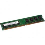 Memorie ram hynix DDR2, 2GB, 800MHz (HYMP125U64CP8-S6)