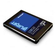 "SSD Patriot Burst, 120GB, 2.5"", SATA-III"