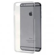 Carcasa LEITZ Complete Slim, pentru iPhone 6 Plus - transparenta
