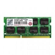Transcend 1024MX64 DDR3L-1600 CL11 1.35V BULK