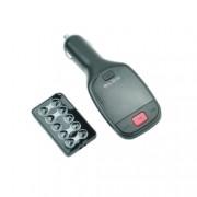 Modulator FM Cu MP3 FM-74-137