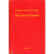 The Queen of Spades (eBook)