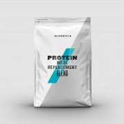 Myprotein Sustitutivo de Comidas Proteico - 500g - Plátano
