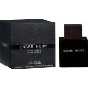 Apa de Toaleta Encre Noire by Lalique Barbati 100ml