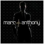 Marc Anthony - Icons (CD)