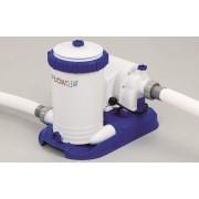 Filter za bazen Bestway Flowclear 9.463 L/čas