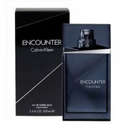 Calvin Klein Encounter Apă De Toaletă 30 Ml
