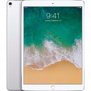 Apple iPad Pro 10,5 inch 256 GB Wifi + 4G Silver