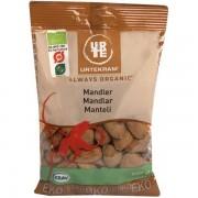Urtekram Mandlar 100 g