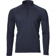 Mountain Force Men First Layer Calvin blue nights