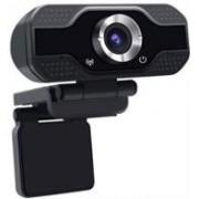UniQue Fluxstream W52 USB Webcam with Built in