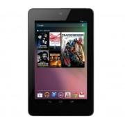 Tablette Nexus 7 - 32 Go