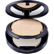Estee Lauder double wear compacto polvos compactos double wear stay in place spf 10
