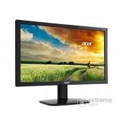 "Monitor Acer KA210HQbd 20,7"" LED"