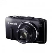 Цифров фотоапарат Canon PowerShot SX280 HS