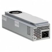 Sursa Server Akyga ITX 150W AK-I2-150 P4 APFC FAN 2xSATA