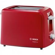 Bosch Toster electronic CompactClass TAT3A014