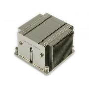Supermicro SNK-P0048P - 2U Passive CPU Heat Sink