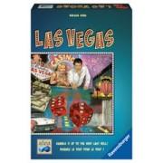 Las Vegas (Editie in Limba Romana)