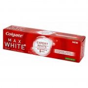 Colgate Max White Toothpaste 75 ml