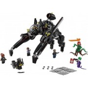 Lego Scuttler - LEGO 70908 Batman The Movie
