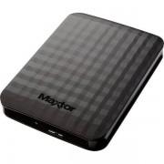 "Maxtor M3 2,5"""" 500GB USB 3.0 (STSHX-M500TCBM)"