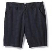 Oakley Ultralight Pantalones cortos Negro 36