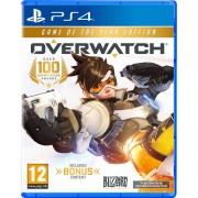 Blizzard Overwatch - GOTY Edition