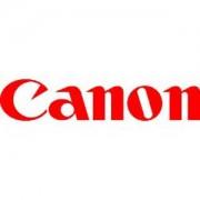 Canon Cassette Feeding Unit-AB1