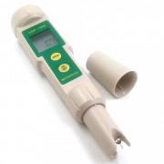 ORP-169E ORP / REDOX tester pentru lichide, certificat CE, rezolutie 1mV