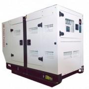 Generator diesel Tide Power TC60C-F cu automatizare
