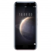 EH Huawei Honor Magic 5.09 Inch 2560*1440 Smartphone Octa Core Dual SIM Card-black