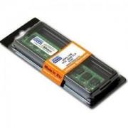 RAM Памет GOODRAM DDR2 Non-ECC (1GB,800MHz) CL6 Retail