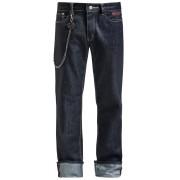 AC/DC EMP Signature Herren-Jeans - Offizielles Merchandise W32L32, W32L34 Herren