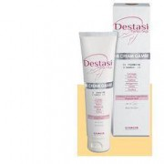 Pool pharma srl Destasi Bbcream Gambe 01 100ml