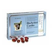 Cardio 60cáps - BioActivo