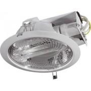 Szpot lámpa Ralf Dl-220-W , 4820 Kanlux
