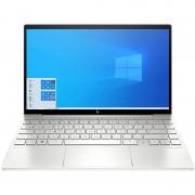 Laptop HP ENVY 13-ba0023nn 13.3 inch FHD Intel Core i5-10210U 8GB DDR4 512GB SSD nVidia GeForce MX350 2GB FPR Windows 10 Home Silver
