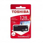 Toshiba THN-U365K1280E4 128GB USB 3.0