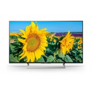 Sony LED TV KD55XF8096B