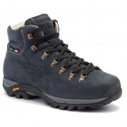 Туристически ZAMBERLAN - 320 New Trail Lite Evo Gtx GORE-TEX Dark Blue